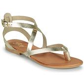 Sandaler Betty London  Opalace