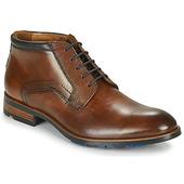 Støvler Lloyd  Jaron