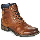 Støvler Redskins  Yani