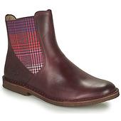 Støvler Kickers  Tinto