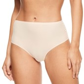 Chantelle Soft Stretch High Waisted Thong