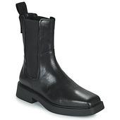 Støvler Vagabond Shoemakers  Jillian