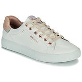 Sneakers Dockers By Gerli  44ma201-594