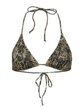 Pilgz Bikini Top Swimwear Bikinis Bikini Tops Wired Bikinitops Gul Gestuz