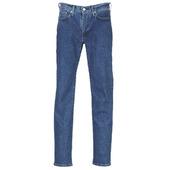 Lige Jeans Levis  514 Straight
