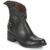 Støvler Airstep / A.s.98  Opea Studs