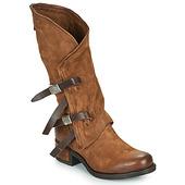 Støvler Airstep / A.s.98  Isperia Buckle