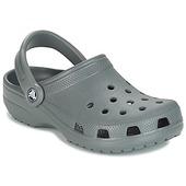 Træsko Crocs  Classic