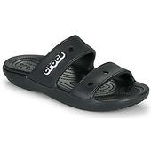 Tøfler Crocs  Classic Crocs Sandal