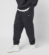 Nike Nrg Premium Essential Fleece Bukser, Sort