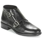 Støvler Betty London  Jielo