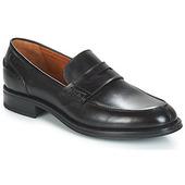 Loafers Carlington  Jaleck