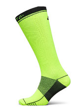 Craft Compression Sock Deep Xs/37 Undertøj Grøn Craft