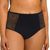 Chantelle Every Curve High Waist Brief