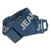 Bælter Tommy Jeans  Tjm Fashion Webbing Belt
