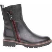 Støvler Marco Tozzi  222543527229