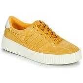 Sneakers Gola  Gola Super Court Suede