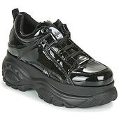 Sneakers Buffalo  1339