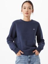 Tommy Jeans Sweatshirt  Navy