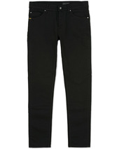 Tiger Of Sweden Jeans Evolve Forever Black
