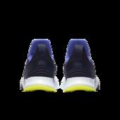 Nike Superrep Groove-cardio-dansesko Til Kvinder - Blå