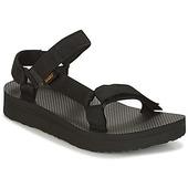 Sandaler Teva  Midform Universal