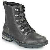Støvler Sorel  Lennox Lace