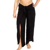 Trofe Mix Beach Trousers