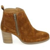 Støvler Tbs  Rosalia Cognac