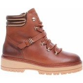 Støvler Tommy Hilfiger  Fw0fw06042gvi