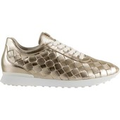 Sneakers Högl  Attract Trainers Platinum