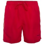 Calvin Klein Core Solids Drawstring Swim Shorts