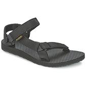 Sandaler Teva  Original Universal