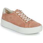 Sneakers Vagabond Shoemakers  Zoe Platform