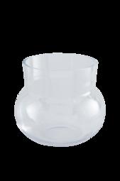 Drømme Vase 19 Cm