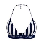 Tommy Hilfiger Lingeri Bikini Top W02713 01u