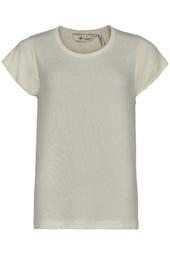 And Less Alrafaelae New T-shirt 5220314 9504