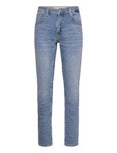 Nico K3922 Jeans Jeans Blå Gabba