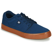 Sneakers Dc Shoes  Tonik Tx