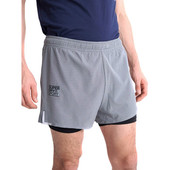 Shorts Superdry  Ms300063a