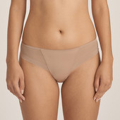 Prima Donna Every Woman String 0663110