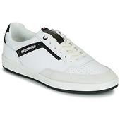 Sneakers Redskins  Yelle