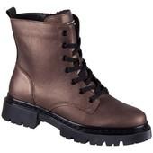 Sneakers Bullboxer  610504e6lc