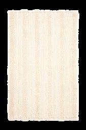 Nea Badeværelsesmåtte 80x120 Cm
