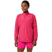Sportsjakker Asics  Core Jacket