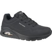 Sneakers Skechers  Uno-stand On Air