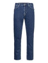 Math K3868 Jeans Jeans Blå Gabba