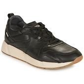 Sneakers Pikolinos  Meliana M6p