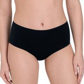 Anita Essentials High Waist Brief