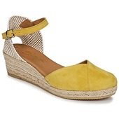 Sandaler Betty London  Inono